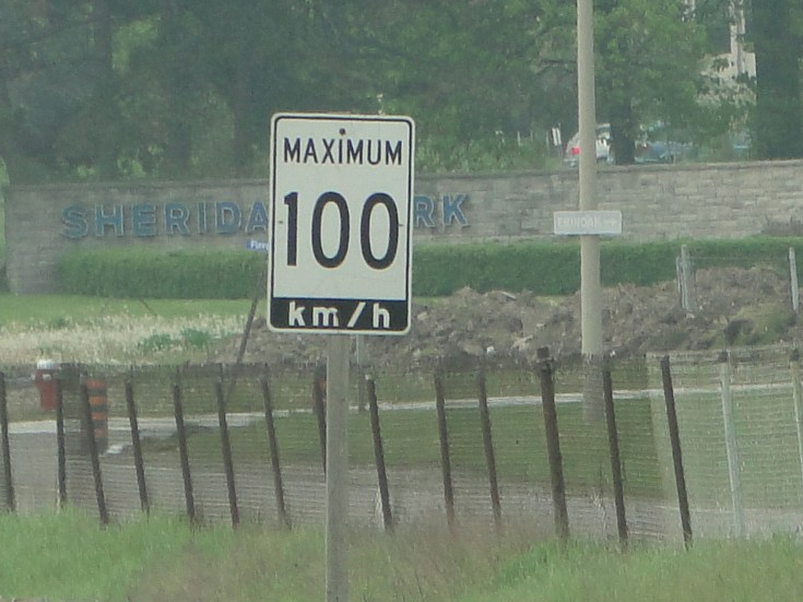 road trip 2011 h+m 225