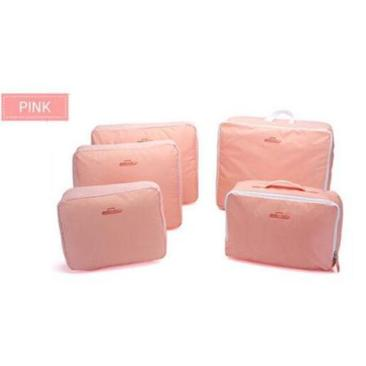 5-piece-travel-packing-cubes-gofar-essentials-travel-accessories-travel-gifts-wanderlust-gifts-5_480x480