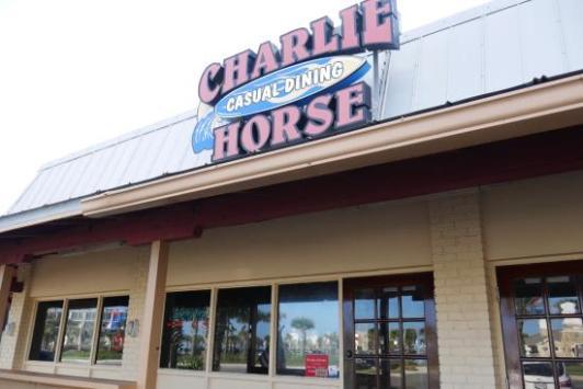 charlie-horse-restaurant