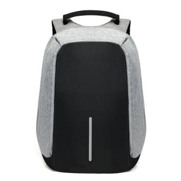 VRTREND-USB-Charge-Anti-Theft-Backpack-Men-Travel-Security-Waterproof-School-Bags-College-Teenage-Male-15inch_03a9d3de-121e-4fd9-908e-5824f0132f2a_large
