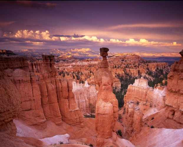 landscape-thor-s-hammer-bryce-canyon-national-park-161784.jpeg