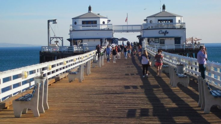 Malibu-Pier-attraction-page-pics-bryce-LA-CA-2-Large-1000x562