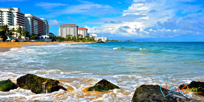 san-juan-puerto-rico-points-of-interest-attractions-1