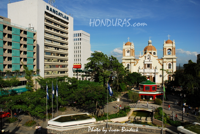 San-Pedro-Sula-Honduras-01-07-023.jpg