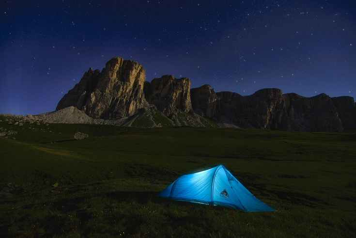 adventure alps camp camping