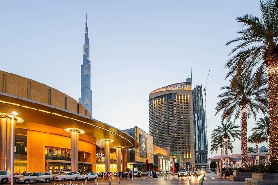 Dubai Mall.jpg