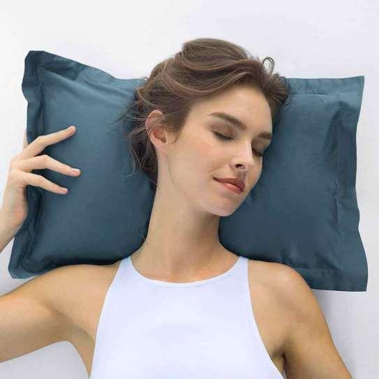 dream-pillow-down-pillow-by-travel-blue.jpg
