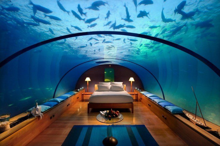Four Seasons Resort Bora Bora3.jpg