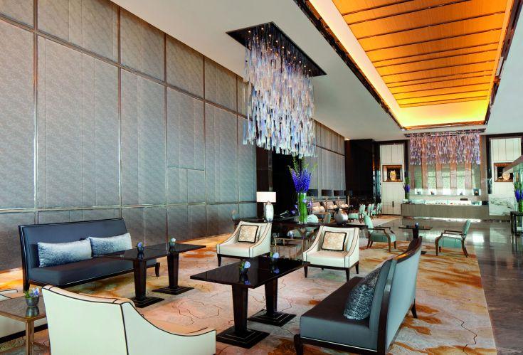 The Ritz-Carlton Hong Kong.jpeg