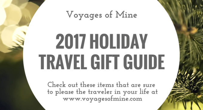 giftguidetravel17.png