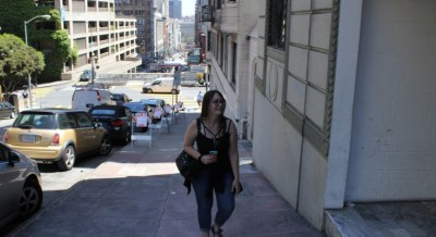 Haley Photo