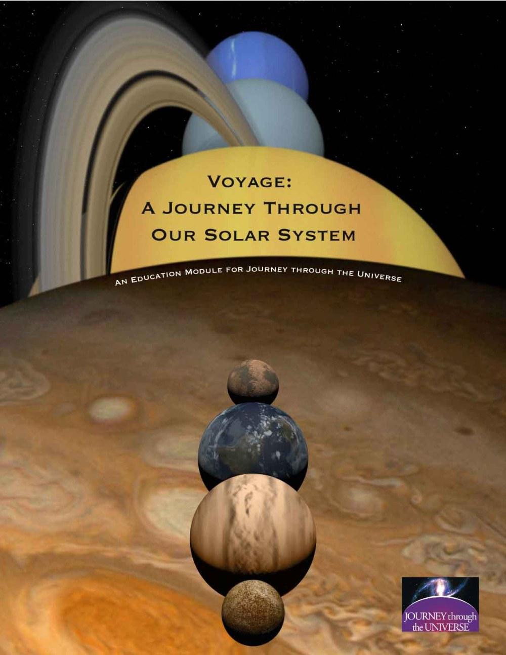 medium resolution of Voyage Grade K-12 Curriculum   Voyage