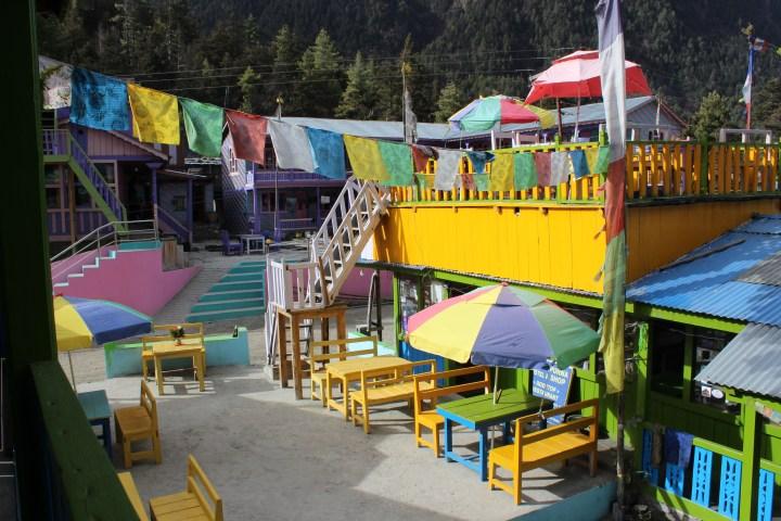 trek_guest_house_dhukur_pokhari