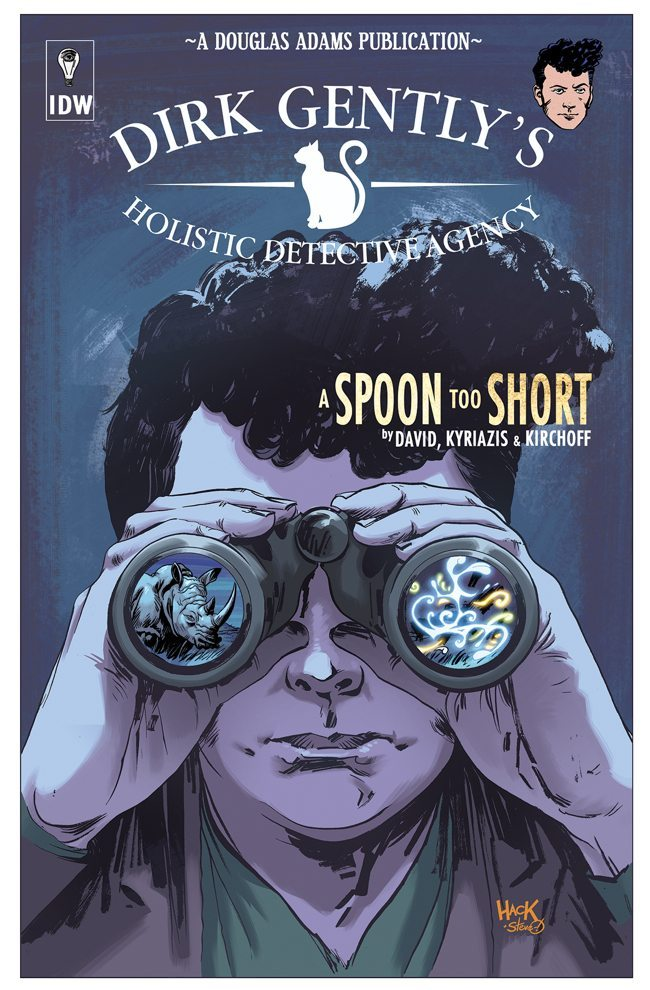 DirkSpoonTPBcover