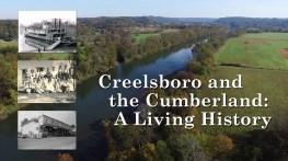 Creelsboro_title_logo_small copy