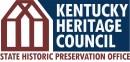 New KHC logo vector