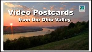 Video_Postcards_logo_01_flat_sm