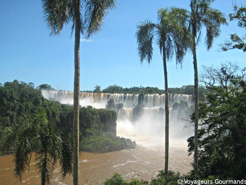 Iguaçu (10)