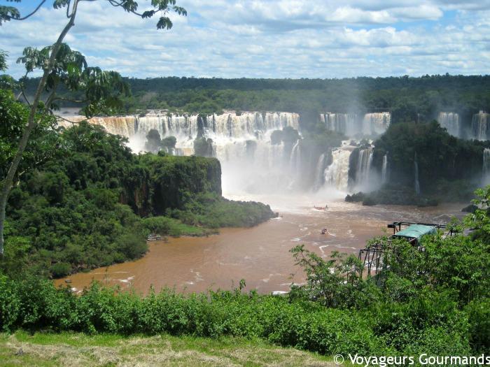 Iguaçu (14)