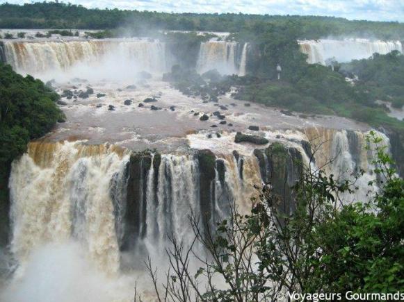 Iguaçu (18)