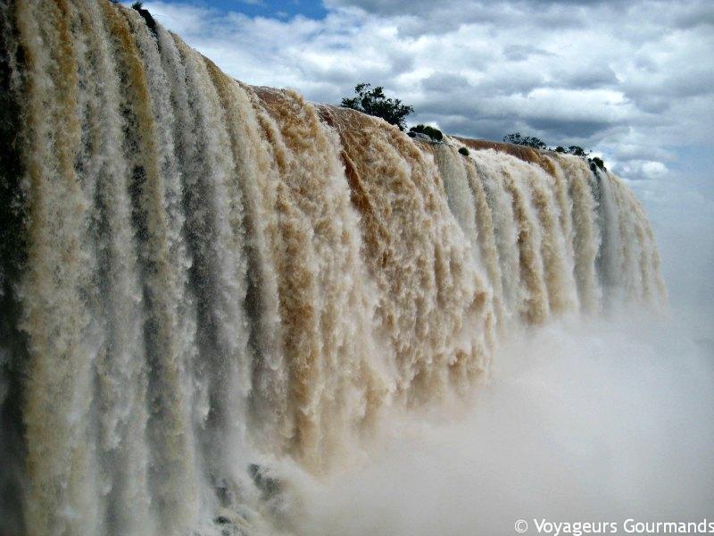 Iguaçu (19)