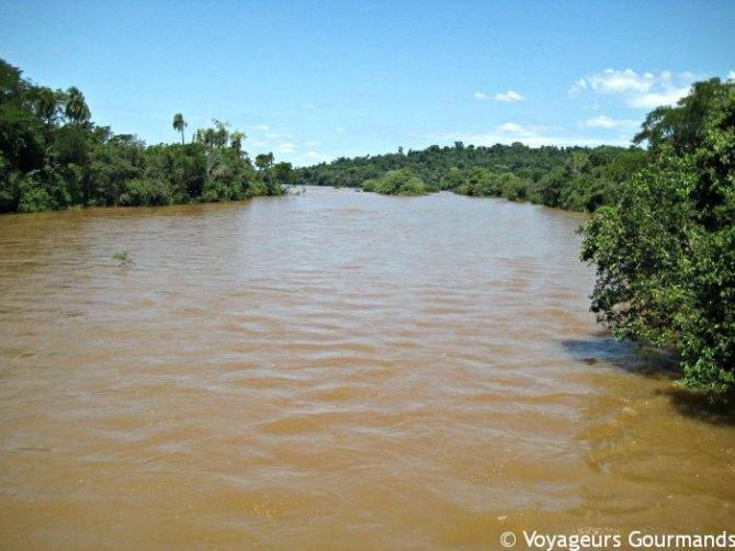 Iguaçu (4)