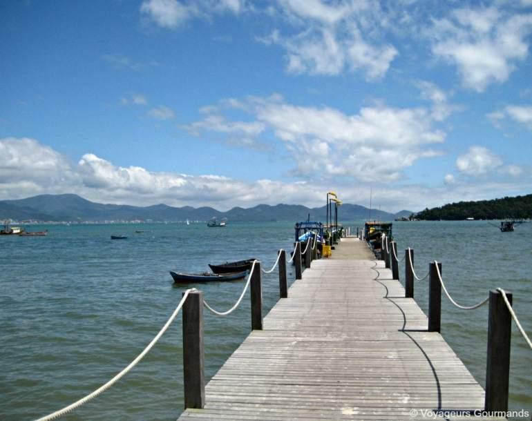 Santa Catarina Porto belo (1)