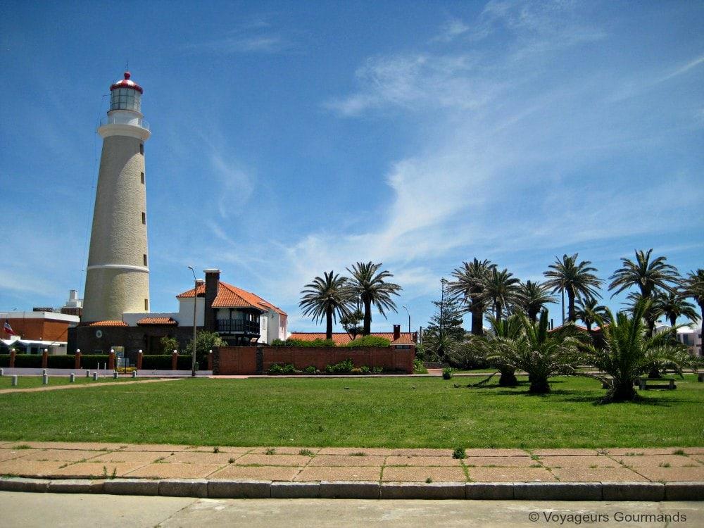 Punta del Este (4)