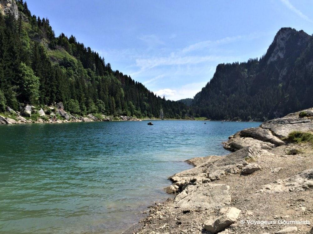 autour-lac-leman-12