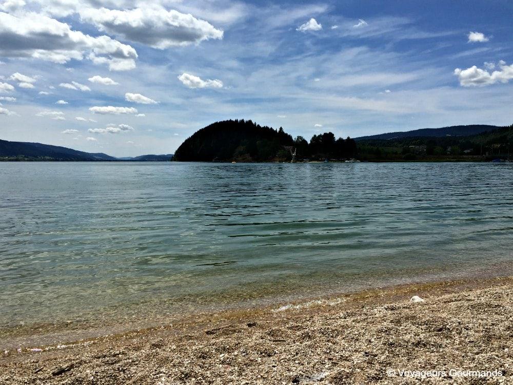autour-lac-leman-14