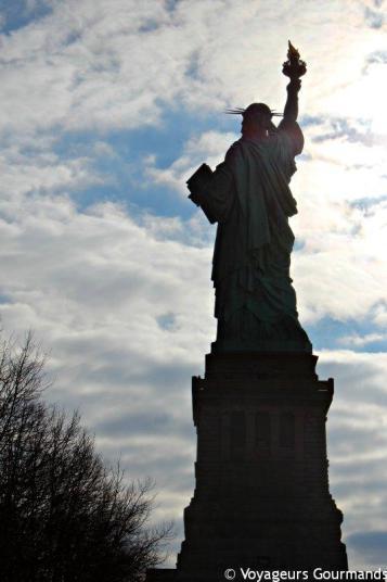 City trip new york (10)