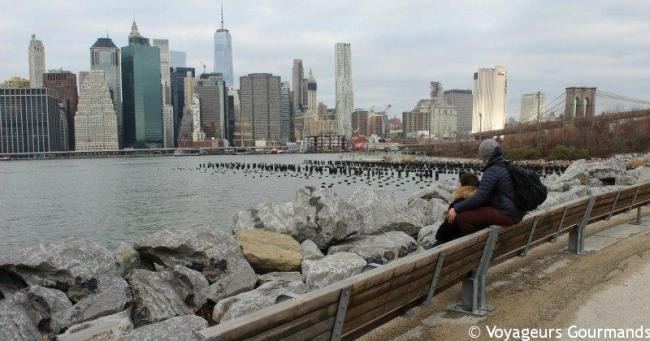 City trip new york (15)