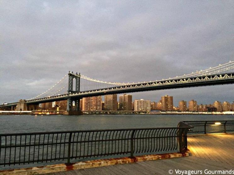 City trip new york (4)