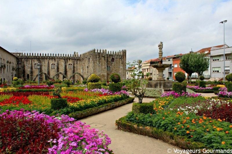 Braga (2)