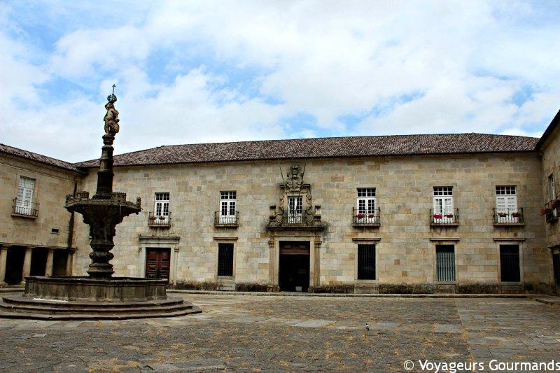 Braga (9)