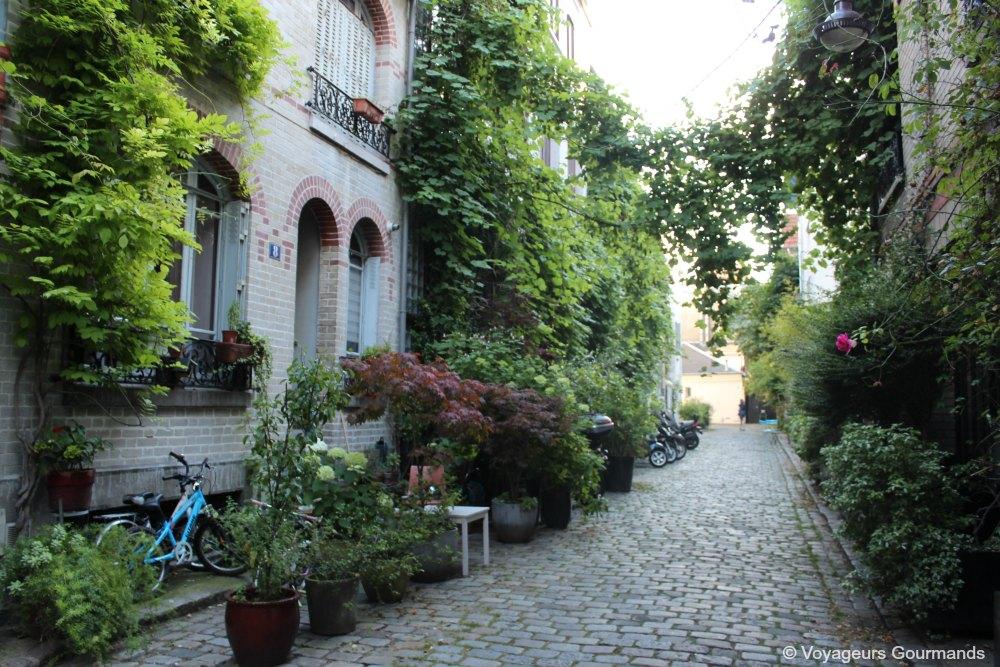 Paris insolite (5)