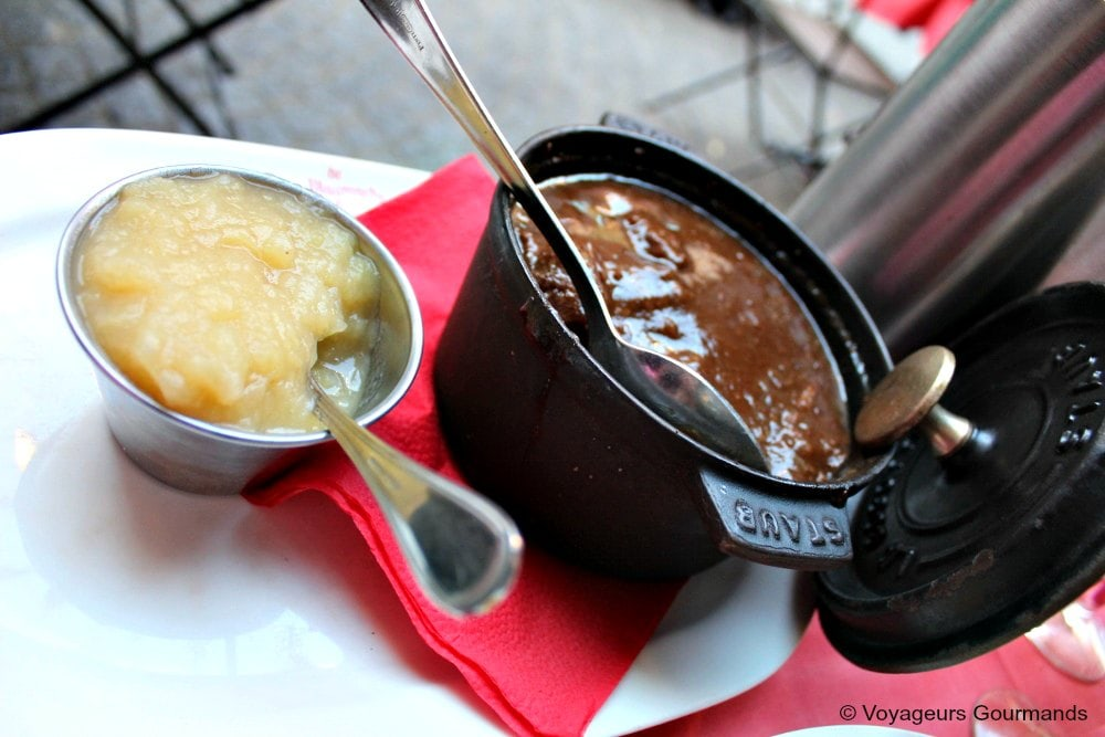 Bruges gourmand (11)