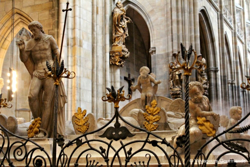 cathedrale interieur (1)