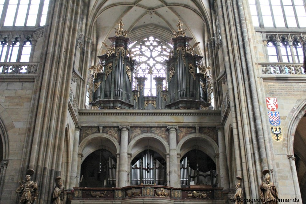 cathedrale interieur (6)