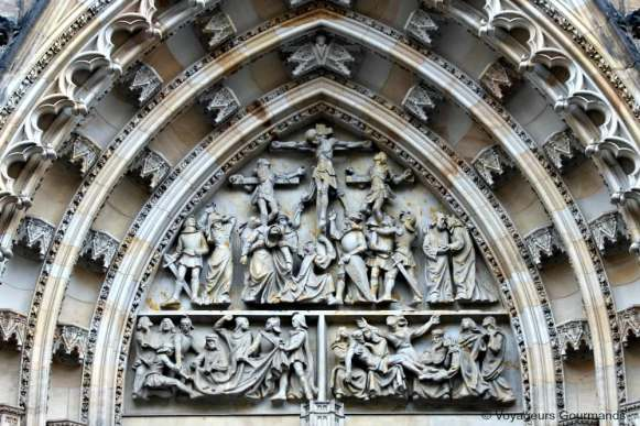 cathedrale saint Guy (10)