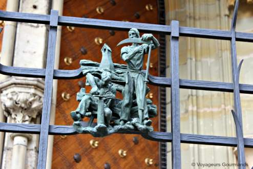 cathedrale saint Guy (7)
