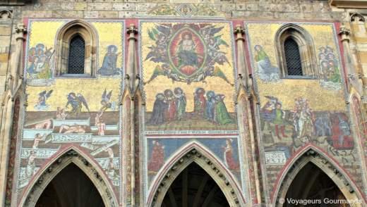 cathedrale saint Guy(1)-min