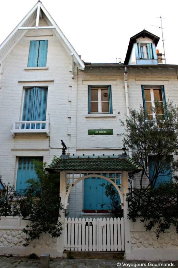 villa-leandre5