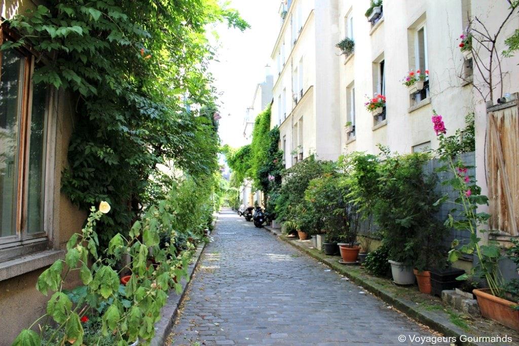 rue-des-thermopyles-1