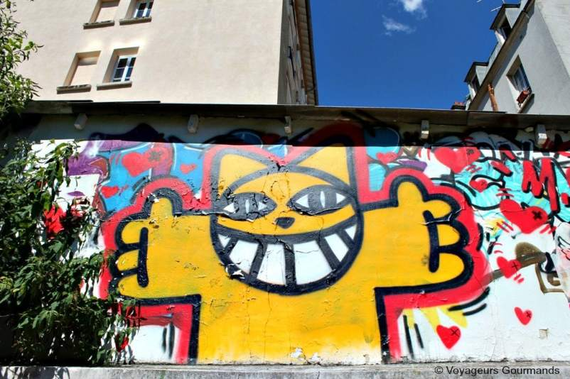 rue-des-thermopyles-5
