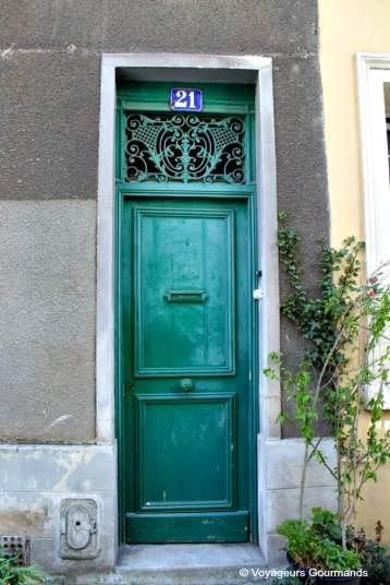 rue-des-thermopyles
