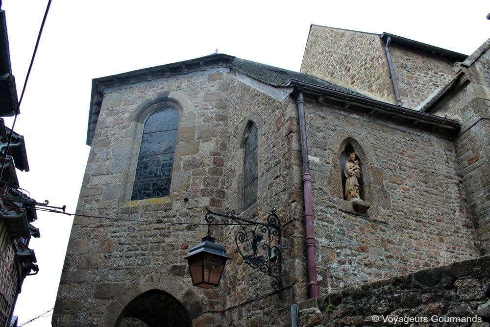 mont-saint-michel-11