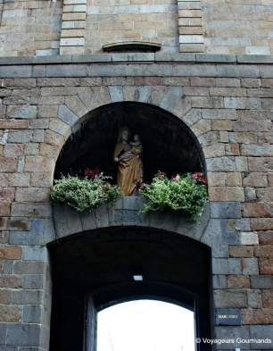 saint-malo17