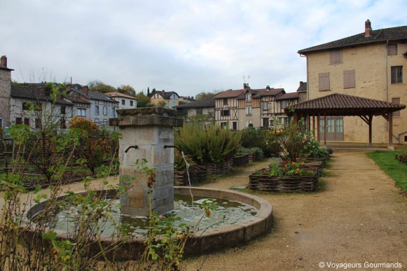week-end en haute vienne (16)
