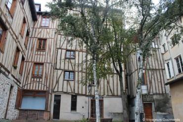Visiter Limoges : les incontournables